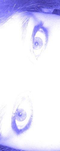 Infinite Angst, 16 января , id82222999