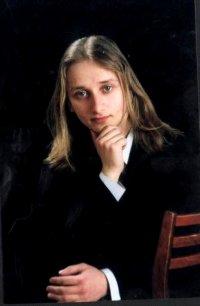 Дмитрий Логинов, 1 ноября 1988, Иркутск, id98246922