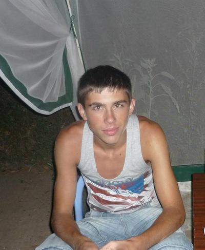 Денис Желдак, 19 июля , Донецк, id39057119