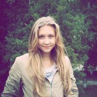 Лена Пятышева