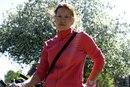 Елена Зубкова. Фото №20