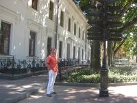 Виктор Чумааченко, 9 августа , Херсон, id114210660