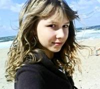 Lidi Schaub, id114835405