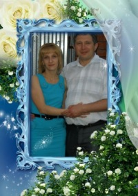 Евгений Семенов, 12 марта 1996, Красноуфимск, id58363561