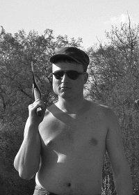 Марат Галиев, 20 января , Тольятти, id59684177