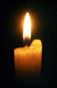 Соболезнования Родным и близким, 24 сентября , Нижний Новгород, id69465879
