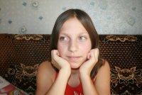 Наталья Беляевская, 28 июля 1987, Ростов-на-Дону, id74450441