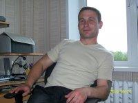 Денис Сухой, 24 сентября 1976, Северодвинск, id88465705