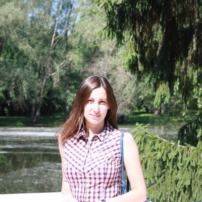 Ольга Лаврентьева, 5 ноября , Нижний Новгород, id149167164