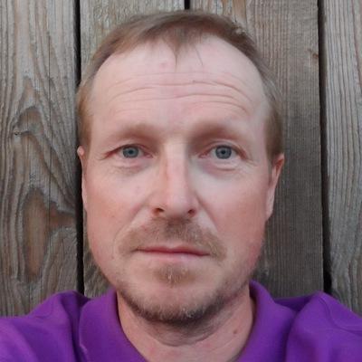Алексей Лебедев, 3 ноября 1993, id215345657
