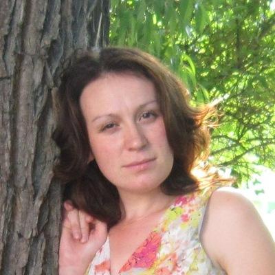 Ольга Даянова, 8 июня 1981, Челябинск, id98443665