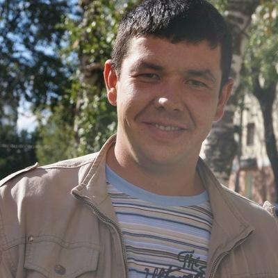 Александр Филатов, 30 марта 1984, Барановичи, id168872841