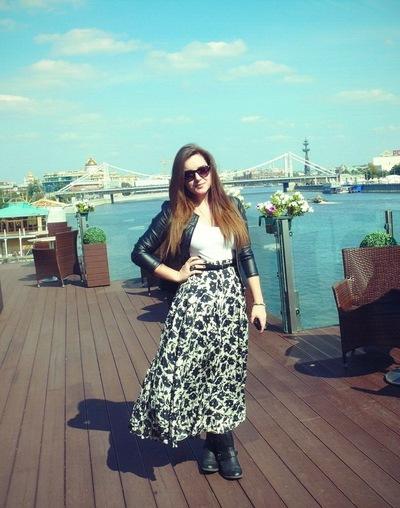 Natela Kochishvili, 7 марта , Санкт-Петербург, id10940899