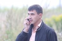 Тарас Оліярник, 26 апреля , Львов, id108001182