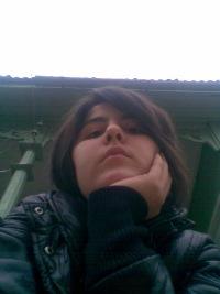 Ana Abralava, 8 марта 1991, Вилейка, id120811079