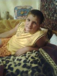 Богдан Савчук, 31 августа , Чита, id123981633