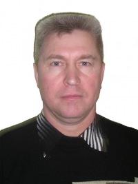 Олег Гаврилин, 30 марта 1991, Выкса, id125068254