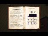 minecraft-подземелье тайн - №32 - ура