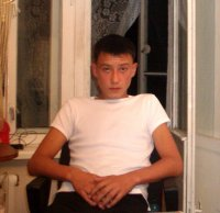 Сергей Смолин, 12 марта 1988, Казань, id26085443