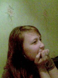 Мария Симухина, 3 декабря , Улан-Удэ, id59380693