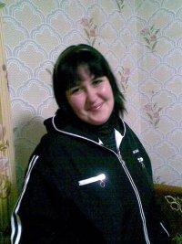 Лейла Петрова, 16 сентября 1979, Набережные Челны, id74325486