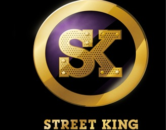 50 Cent — Street King