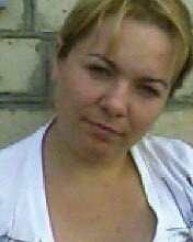 Марина Финаева, Нижний Ломов, id78376943