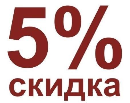 http://cs9193.vk.me/v9193659/62/GJ-E8Dmx5_g.jpg
