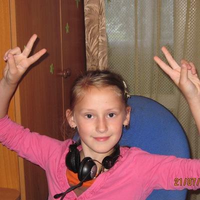 Ульяна Матылевич, 9 августа 1999, Минск, id222090839