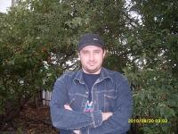 Дмитрий Мяснов, 5 апреля , Омск, id104848356