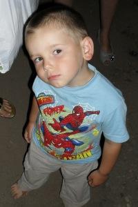 Stasik Petrov, 29 июня , Боровичи, id121841898