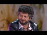 Камеди Вумен - Интервью на СевКавТВ