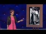 Comedy Woman - О происхождении праздника 8 марта