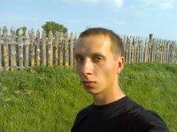 Михаил Зырянцев