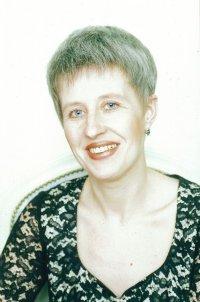 Татьяна Жиборкина, 28 октября , Екатеринбург, id65373726