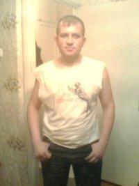 Александр Кирюшов, 12 сентября 1985, Отрадный, id71367394
