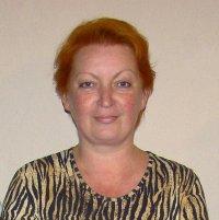 Ирина Кузнецова, 3 июля , Москва, id74279830