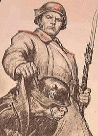 Петр Чуйкин, 23 марта , Бежецк, id48913596
