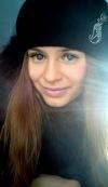 Екатерина Коршунова, 9 сентября 1982, Санкт-Петербург, id114308596