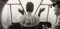Лиза Виноградова, 29 апреля 1973, Санкт-Петербург, id20172069