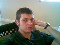 Сергей Ковалев, Sacramento