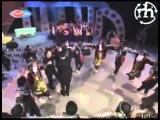 Mahsun Kırmızıgül - Suzan Suzi & Narê  - MahsuncuHalit Farkıyla - (2001 TRT)
