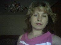 Оксана Науменко, 1 марта , Харьков, id50875188