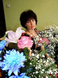 Татьяна Картамышева, 1 мая , Тольятти, id57919781