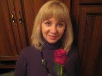 Светлана Адигамова, 12 сентября , Холм-Жирковский, id6322991