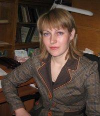 Валентина Смолькова, 24 сентября , Севастополь, id64746885