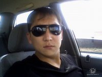 Mangust Gevorgyan, 19 июля , Киев, id70691881