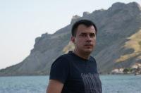 Алексей Никонов, 25 июня , Москва, id94056051
