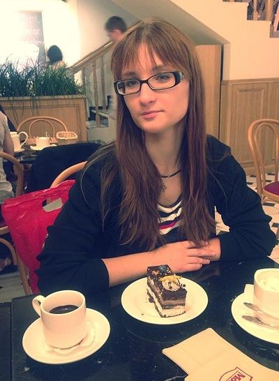 Елена Белоусова, 6 марта , Москва, id2060174