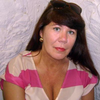 Тамара Радушнова, 28 июня , Находка, id204183588